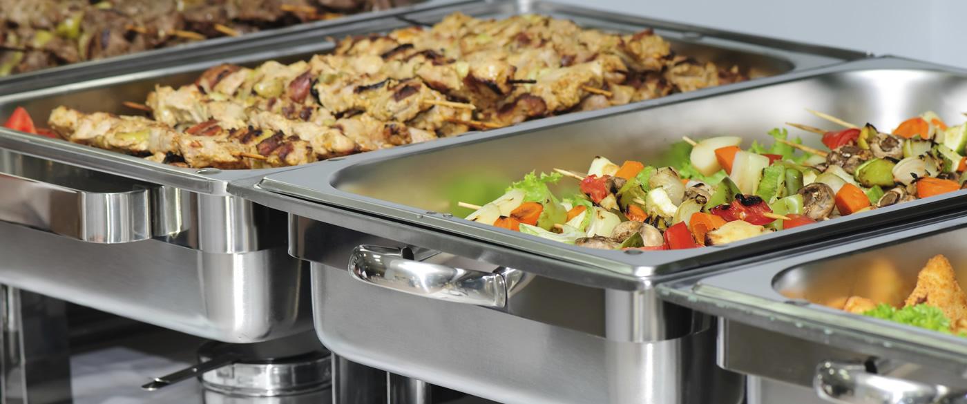 buffets2